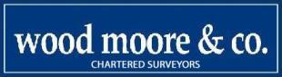 Wood Moore & Co Ltd , Nottinghamshirebranch details