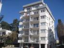 Apartment for sale in Girne, Girne
