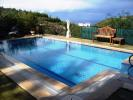 Villa for sale in Malatya, Girne