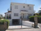 4 bed Villa for sale in Karsiyaka, Girne