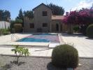 Villa for sale in Karsiyaka, Girne