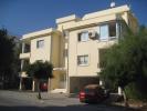 4 bed Penthouse for sale in Girne, Girne