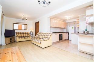 2 bedroom Apartment in Gardiner's Road...