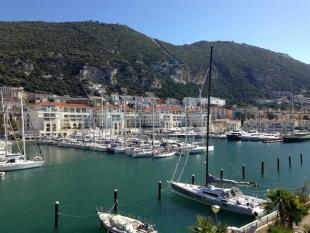 3 bedroom home for sale in The Island, Gibraltar...
