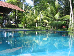 Galle property for sale