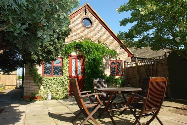 Cottage_Garden_Patio