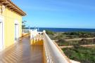 3 bedroom Terraced property in Valencia, Alicante...