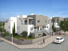 3 bedroom semi detached house for sale in Valencia, Alicante...