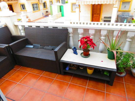 42158_spacious_la_zenia_quad_with_outdoor_space_tn_img_2660.jpg