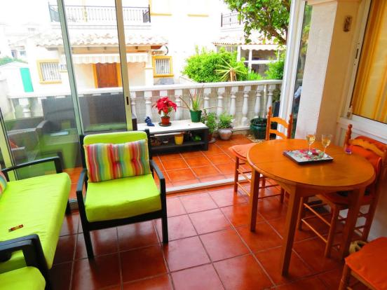 42158_spacious_la_zenia_quad_with_outdoor_space_tn_img_2658.jpg
