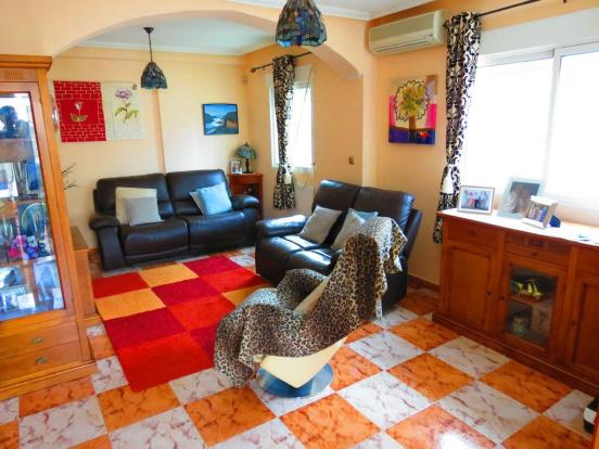 42158_spacious_la_zenia_quad_with_outdoor_space_tn_img_2630.jpg