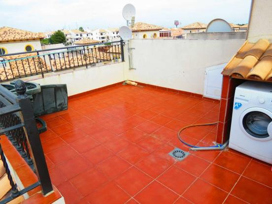 42158_spacious_la_zenia_quad_with_outdoor_space_tn_img_2655.jpg