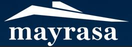Mayrasa 2013 SL, Alicantebranch details