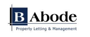 B Abode, Normantonbranch details