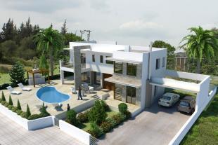 new development for sale in Larnaca Town, Larnaca...