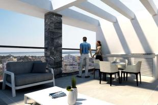 2 bedroom new Apartment for sale in Larnaca Town, Larnaca...