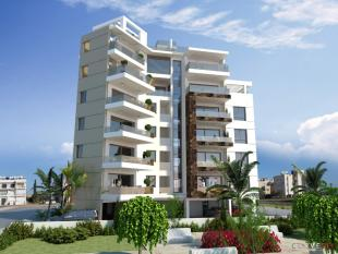 new Apartment for sale in Larnaca Town, Larnaca...