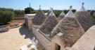 5 bedroom Trulli for sale in Alberobello, Bari, Apulia
