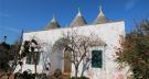 8 bedroom Trulli for sale in Locorotondo, Bari, Apulia