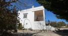 3 bedroom Villa in Ostuni, Brindisi, Apulia