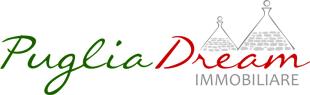 Puglia Dream Immobiliare , Ostunibranch details