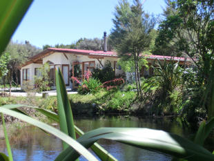 property for sale in Collingwood, Tasman, Nelson