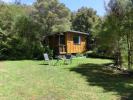 Tauho Cabin