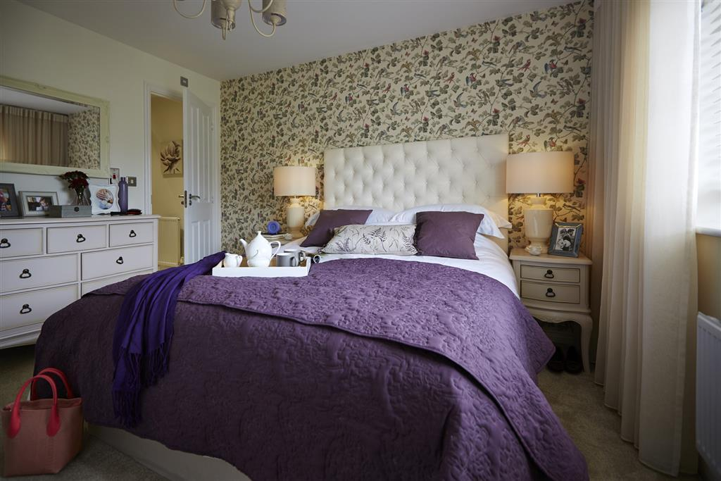 TW NMids_Hugesleath Place_Bridgnorth_PA43_Monkford_Master Bedroom