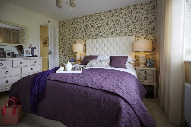 TW NMids_Hugesleath Place_Bridgnorth_PA43_Monkford_Master Bedroom