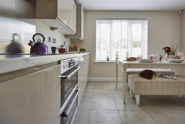 TW NMids_Hugesleath Place_Bridgnorth_PA43_Monkford_Kitchen_dining