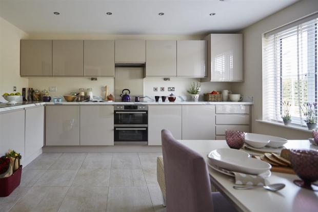TW NMids_Hugesleath Place_Bridgnorth_PA43_Monkford_Kitchen 1