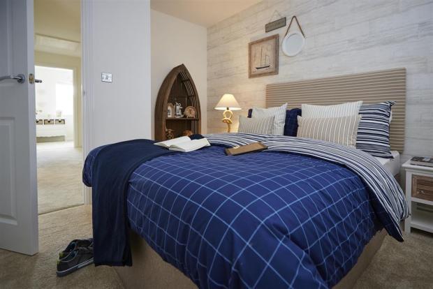 TW NMids_Hugesleath Place_Bridgnorth_PA43_Monkford_Bedroom 3