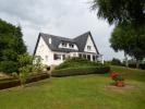 4 bed Villa in Limousin, Haute-Vienne...