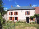 2 bed Farm House in Chénérailles, Creuse...