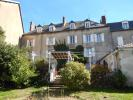 5 bedroom Character Property in Guéret, Creuse, Limousin
