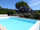 Chalet in Aubusson, Creuse...