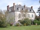 Aubusson Manor House