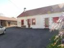 5 bedroom Detached house in La Souterraine, Creuse...