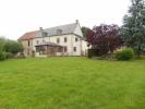 Detached house for sale in La Souterraine, Creuse...