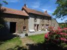 4 bed Farm House in Felletin, Creuse...