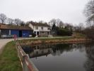 4 bed home for sale in Aubusson, Creuse...