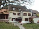4 bed Village House for sale in Aubusson, Creuse...