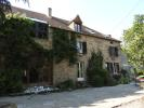 Character Property for sale in Guéret, Creuse, Limousin