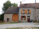 Bellegarde-en-Marche Farm House for sale