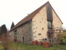 Stone House for sale in Guéret, Creuse, Limousin