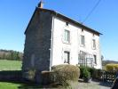 Stone House for sale in Bénévent-l`Abbaye...
