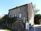 Stone House for sale in Bussière-Dunoise, Creuse...