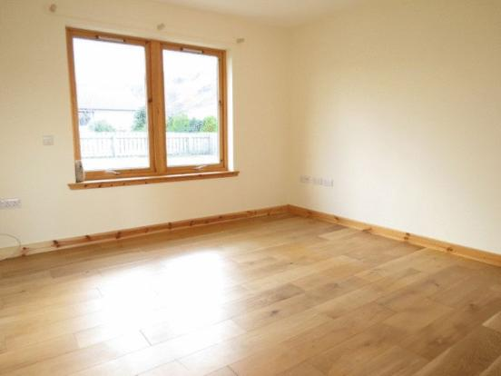 2 bedroom bungalow for sale in sydneys way achnasheen iv22 for Living room of satoshi tax