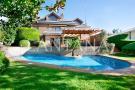 6 bed home in Esplugues de Llobregat...