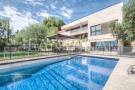 Barcelona property for sale